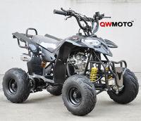 cheap 50cc Polaris Mini ATV for sale CE
