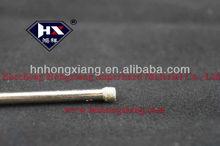2mm diamond core bit for glass