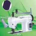 Bs-2780 stitch lado da máquina de costura