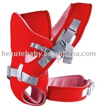 sell baby carrier ,baby product ,baby cradle----BB003