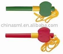 wholesale lollipop hang pen
