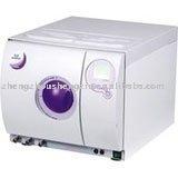 Hot Selling Dental 3 Times Pre-vacuum Steam Sterilizer TANDA C18 Autoclave