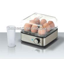 Multi functional egg boiler KY-301