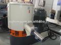 Plástico máquina de mistura