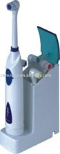 2014 Brand New Cheap Price Hot Sale Top Quality with high quality adult toothbrush(tb-2055)