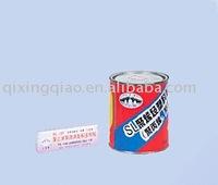 polyolefin plastic glue