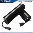 Grow Light Ballast, Digital Ballast, Electronic Ballast