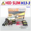 HID Xenon Kit H13-3 45/50/ 55W