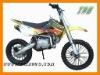 2013 New KLX 150cc Dirt bike Pitbike Motorcycle Motocross Minibike Off Road Racing Motard Fiddy 4 Stroke