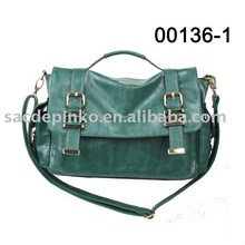 2011-2012 ladies Leisure Handbag