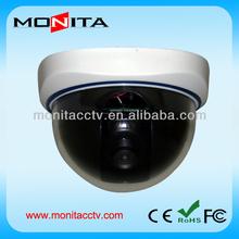 """3.6mm Board Lens 1/3"""" Sony 700tvl CCTV Video Surveillance Camera"""