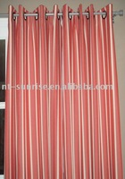 bathroom cheap window curtains and swags