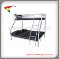 enfants standard unique et complète double lit superposé