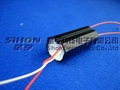 dc 6v 80kV Sihon en iyi fiyat fbt Flyback trafo