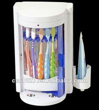 Professional UV Toothbrush Sterilizer