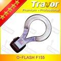 O Flash RF-550E para NIKON SB800 + D80 / D50 / D90 / D40 / D60