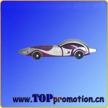 metal car pen TOPB25