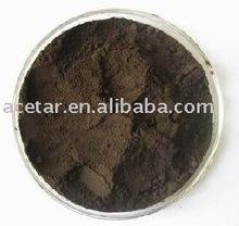 Trifolium pratense Extract Powde,Trifolium pratense Extract,Trifolium pratense P.E.-ISO,KOSHER Manufactory