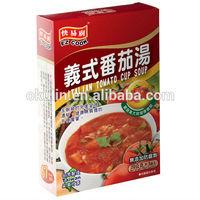 Italian Tomato Cup Soup 20g