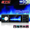 Car DVD/AUDIO/CD/MP5/MP4/MP3 Support RDS/bluetooth/SD/USB devices