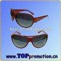 ultimo 2013 occhiali da sole polarizzati test foto