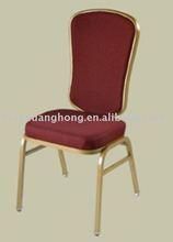 Moderno e confortevole sedia a dondolo per soggiorno e ristorante yc-c93