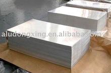 Bare Aluminium/Aluminum Sheet 3003
