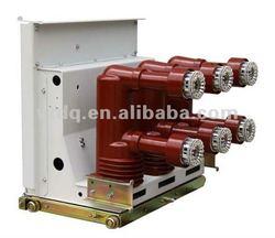 ZW38-12 vacuum circuit breaker for outdoor VCB