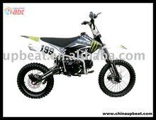 125cc sports quad bike,125cc dirt bike Upbeat dirt bike