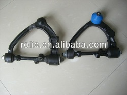48067-29225 48066-29225 suspension parts for toyota hiace 2005 KHD200 upper front suspension contral arm sub-assy