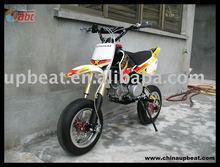 150cc pit bike,oil cooled yinxiang engine pit bike 150cc 150cc pit bike