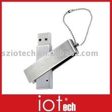 IO-UP153 Metal USB Flash