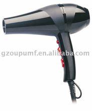 Powerful hair dryer, Ionic hair dryer, hair dryer for salon