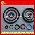 2012 melhor - vender china fornecedor amostras grátis! O anéis de borracha selos/as568 rings