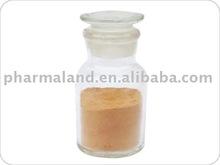 Green Tea Extracts ( Powder)