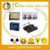 ati ic,ic grade silicon scrap,amd ic,2SA1832FT-GR