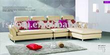 living room furniture comfortable soft sofa seat