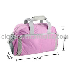 popular tote bags promotion with waterproof material
