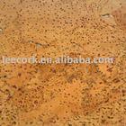 cork glue down tile (cork floor)