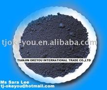Molybdenum disulfide MoS2 Lubricants