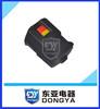 ALCI/PRCD/GFCI leakage protector protable safety plug
