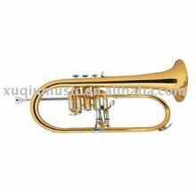 XTR020 Flugelhorn/Trumpet/Pocket Trumpet