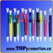 couple bll pen TOPB62