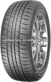 Berühmte Marke Auto-Reifen