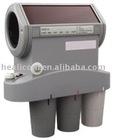 HC-05 Dental X-ray Film Processor
