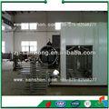 china cebola liofilização lyophylizer máquina