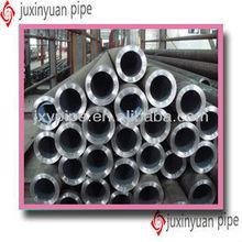 Casing Pipe in china JIS 55