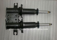 Shock Absorber for Daihatsu Hijet S83P. OEM 48510-87540, 48520-87540