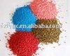 ABS Stable color general grade ABS injection granule
