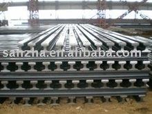 JIS E 1103/1101 standard rails